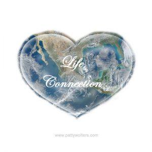 LifeConnetBox Logo